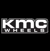 KMC (USA)